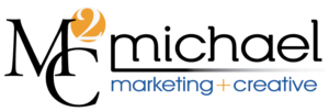 Creative Marketing & Consulting